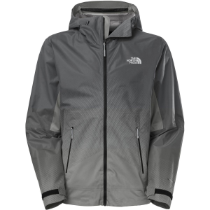 The North Face FuseForm Dot Matrix Jacket Men's
