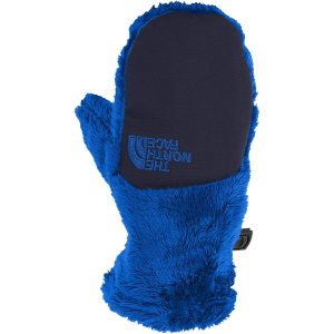 The North Face Oso Cute Mitten Infant