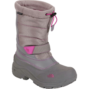 The North Face Alpenglow Extreme Boot Girls'