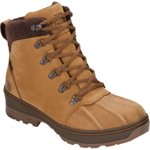 The North Face Ballard Duck Boot Men's