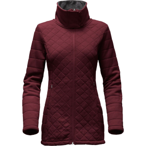 The North Face Caroluna Fleece Jacket Women's