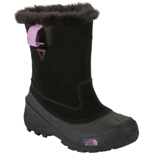 The North Face Shellista Pull On II Boot Girls'