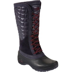 The North Face Thermoball Utility Boot Womens