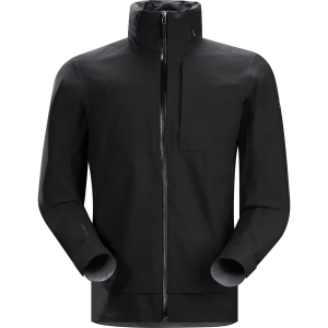 Arc'teryx Interstate Jacket - Men's