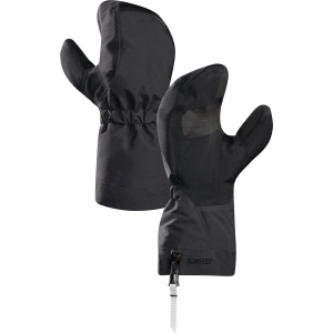 Arc'teryx Lithic Gore Tex Mitten Men's