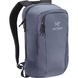 Arc'teryx Cambie Backpack 732cu in