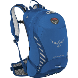 Osprey Packs Escapist 18 Backpack 976 1098cu in