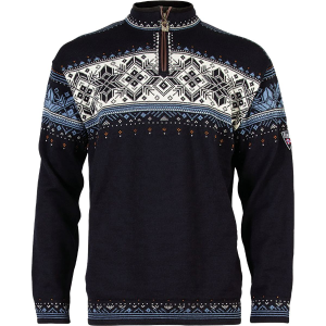 Dale of Norway Blyfjell Sweater Mens