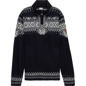 Dale of Norway Anniversary Sweater Men's