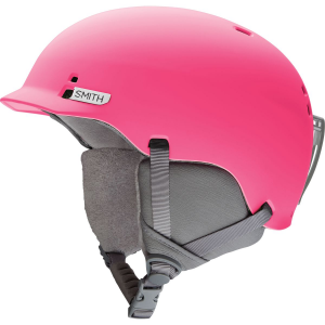 Smith Gage Junior Helmet Kids