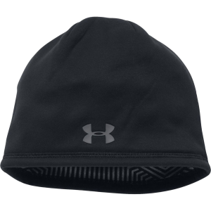 Under Armour ColdGear Infrared Storm Beanie