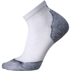 SmartWool PhD Run Light Elite Low Cut Sock Womens