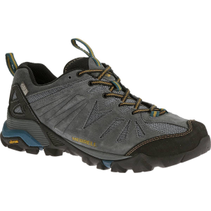 Merrell Capra Waterproof Hiking Shoe Men's