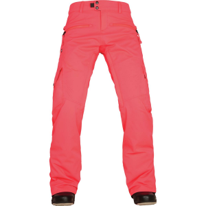 686 Authentic Mistress Insulated Pant Women's