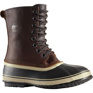 Sorel 1964 Premium T Boot - Men's