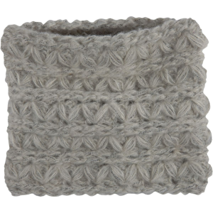 Pistil Gianna Neck Warmer Women's