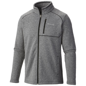 Columbia Horizon Divide Fleece Jacket - Men's