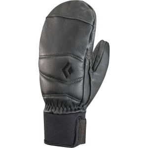 Black Diamond Spark Mitten Women's