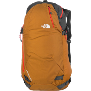The North Face Snomad 34 Backpack 1953cu in