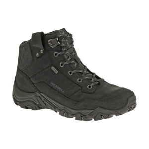 Merrell Polarand Rove Waterproof Boot Men's
