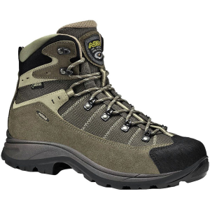 Asolo Revert GV Hiking Boot Men's