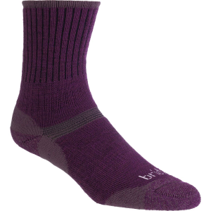 Bridgedale Merino Hiker Socks Women's