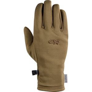 Outdoor Research Backstop Sensor Glove Men's