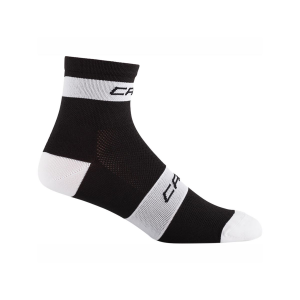 Capo Olefin 6 Socks