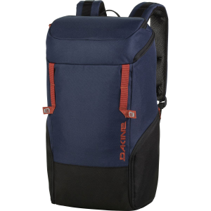 DAKINE Transfer 25L Boot Pack 1525cu in
