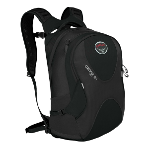 Osprey Packs Ozone Day 24L Backpack 1465cu in