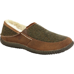 Acorn Rambler Moc Slipper Men's