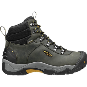 KEEN Revel III Boot Men's
