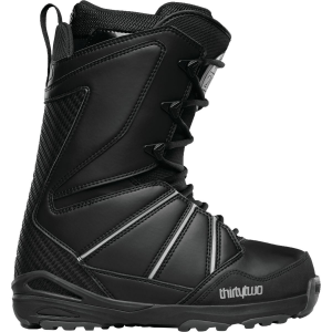 ThirtyTwo Lashed XLT Snowboard Boot Men's