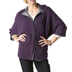 ToadCo Nightwatch Cape Womens