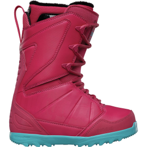 ThirtyTwo Lashed Snowboard Boot Women's