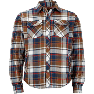 Marmot Arches Insulated Flannel Men's