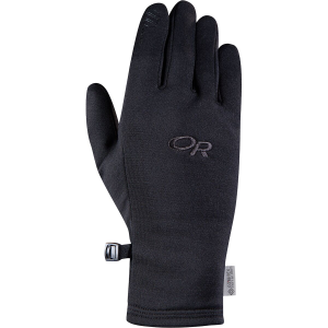 Outdoor Research Backstop Sensor Glove Women's