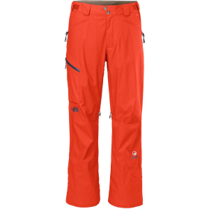The North Face Sickline Pant Men's