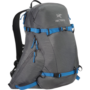 Arc'teryx Quintic 27 Backpack 1648cu in