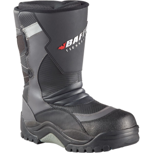 Baffin Pivot Boot Men's