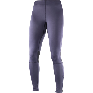 Salomon Agile Long Tights Women's