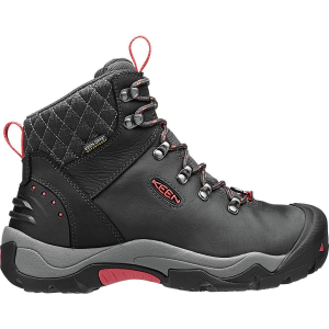 KEEN Revel III Boot Women's