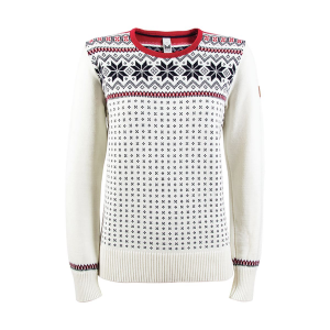 Dale of Norway Garmisch Sweater Women's