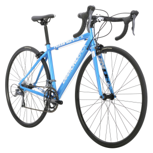 Diamondback Podium 700c Complete Road Bike - 2016