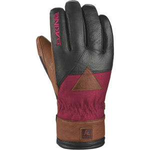 DAKINE Sean Pettit Team Navigator Glove Men's