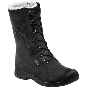 KEEN Reisen Winter Lace WP Boot Women's