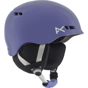 Anon Burner Helmet Kids'