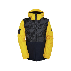 686 Victory Insulated Jacket Men's