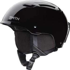 Smith Pivot Junior Helmet Kids'