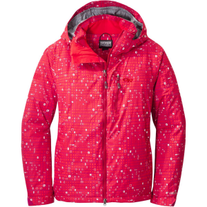 Outdoor Research Igneo Jacket Womens